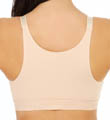 Bravado Designs The Original Plus Nursing Bra C/D/DD Cups 1012