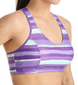 Brooks Moving Comfort Vixen C/D Cup Sports Bra 300291