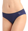 Brooks Moving Comfort Workout Bikini Panty 300374
