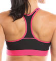 Brooks Moving Comfort Switch It Up Racer Reversible Sports Bra 300572