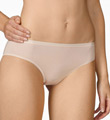 Calida Comfort Low Cut Brief Panty 21027