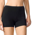 Calida Comfort Stretch Cotton Short Leg Panties 25024