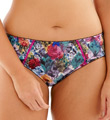 Cleo by Panache Breeze Brief Panty 9022
