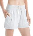 DKNY Soft Jersey Boxer Short 2113308