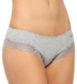 DKNY Classic Beauty Cotton Hipster Panty 570114C