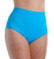 Elomi Essentials Classic Brief Swim Bottom ES7600