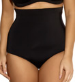 Elomi Essentials High Waist Brief Swim Bottom ES7604