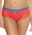 Freya Fancies Shorty Panty AA1016