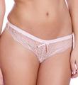 Freya Fancies Brazilian Panty AA1017