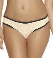 Freya Deco-Spotlight Brief Panty AA1555
