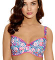 Freya Parade Underwire Padded Half Cup Bra AA1793