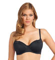 Freya Fever Underwire Sweetheart Bikini Swim Top AS3327