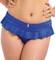 Freya Cherish Latino Brief Swim Bottom AS3366