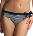 Freya Tootsie Classic Brief Swim Bottom AS3608