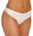 Panache Black Label Serenity Thong 7539