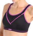 Shock Absorber Ultimate Gym Sports Bra S002Z