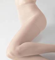 Calvin Klein Hosiery Active Sheer Pantyhose with Control Top 904F