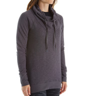 Columbia Down Time Pullover 1684071