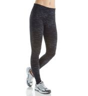 Columbia Anytime Casual II Printed Legging 1685091