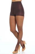Donna Karan Hosiery Ultra Sheer CT Hosiery 0B108