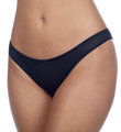 Timpa Mesh Low Cut Thong 615800