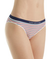 Tommy Hilfiger Seamless Modern Cheeky Panty R14T032