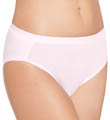 Warner's Your Panty Hi Cut Brief 5141