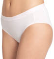 Warner's Your Panty Hipster Panty 5641